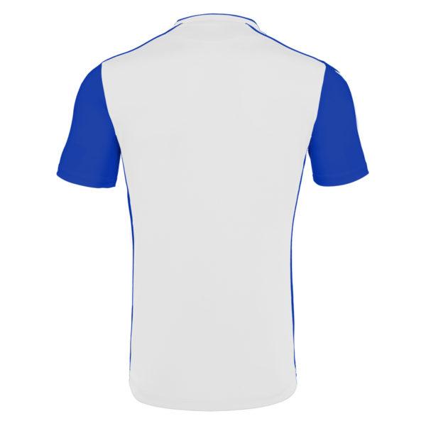 Macron DRES WEZEN, profesionální fotbalový dres.